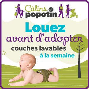 http://calinsetpopotin.com/location location couches lavables, diaper rental