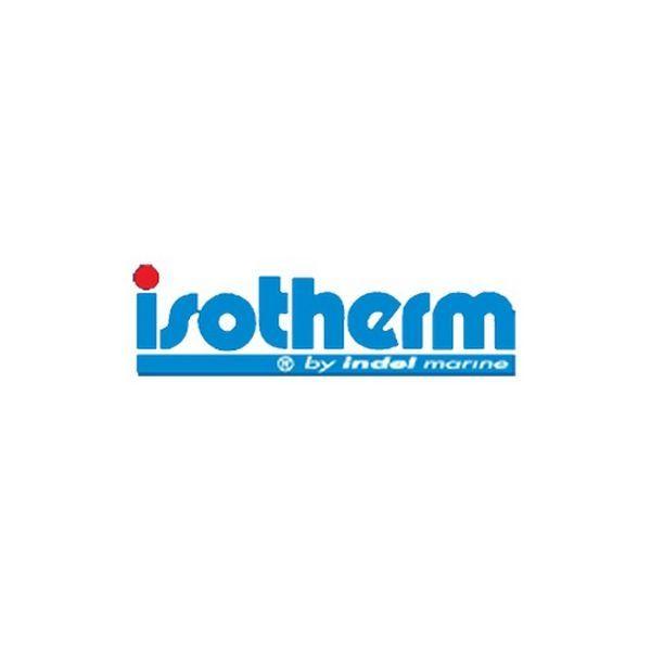 Монтажная направляющая Isotherm 85 л  - Артикул: 9514047338;  - Производитель: Isotherm;  - Страна произв-ва: США
