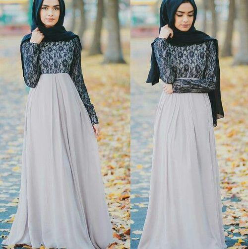 arabic, fashion, and girl image