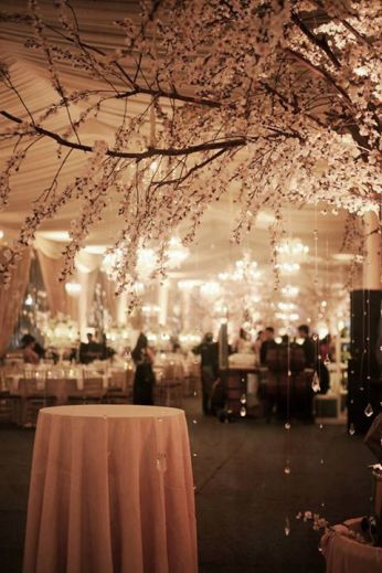 51 best netai fav images on pinterest marriage wedding and tea rose wedding designer decoration lighting vendor in jakarta indonesia bridestory junglespirit Images
