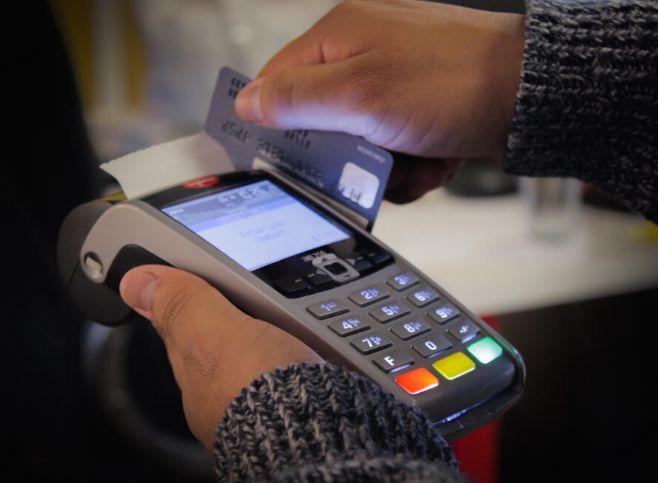 Aceitar Cartao De Credito Via Celular Tablet Ou Maquina Maquina