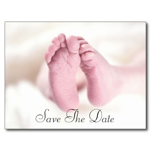 1000+ Images About Baby Feet Theme Baby Shower Supplies On