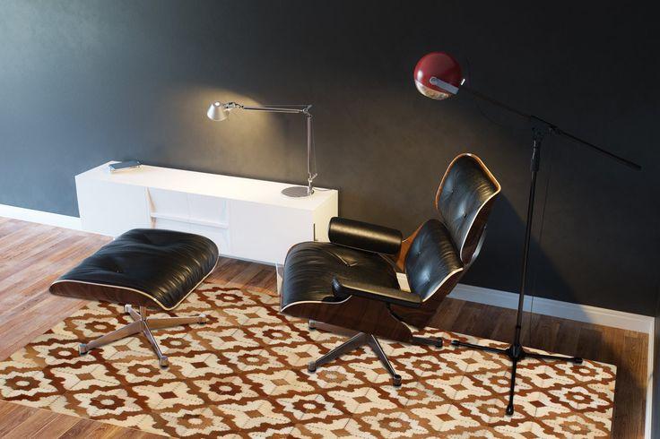 Pin de gemma blenner en alfombras vinilicas tipo suelo for Suelo vinilico mosaico
