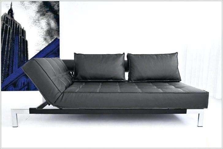 Interior Design Housse De Bz Housse Bz Ikea Lovely Of Prix Chaise Plastique Jardin Largeur Cm Canape Meridienne Cuir Peignoir Love Seat Outdoor Sofa Furniture