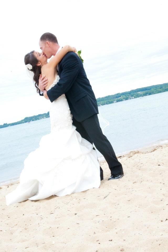 951 best n mi wedding vendors images on pinterest wedding hair northern michigan wedding vendor photography by jenika call today for a consultation junglespirit Gallery