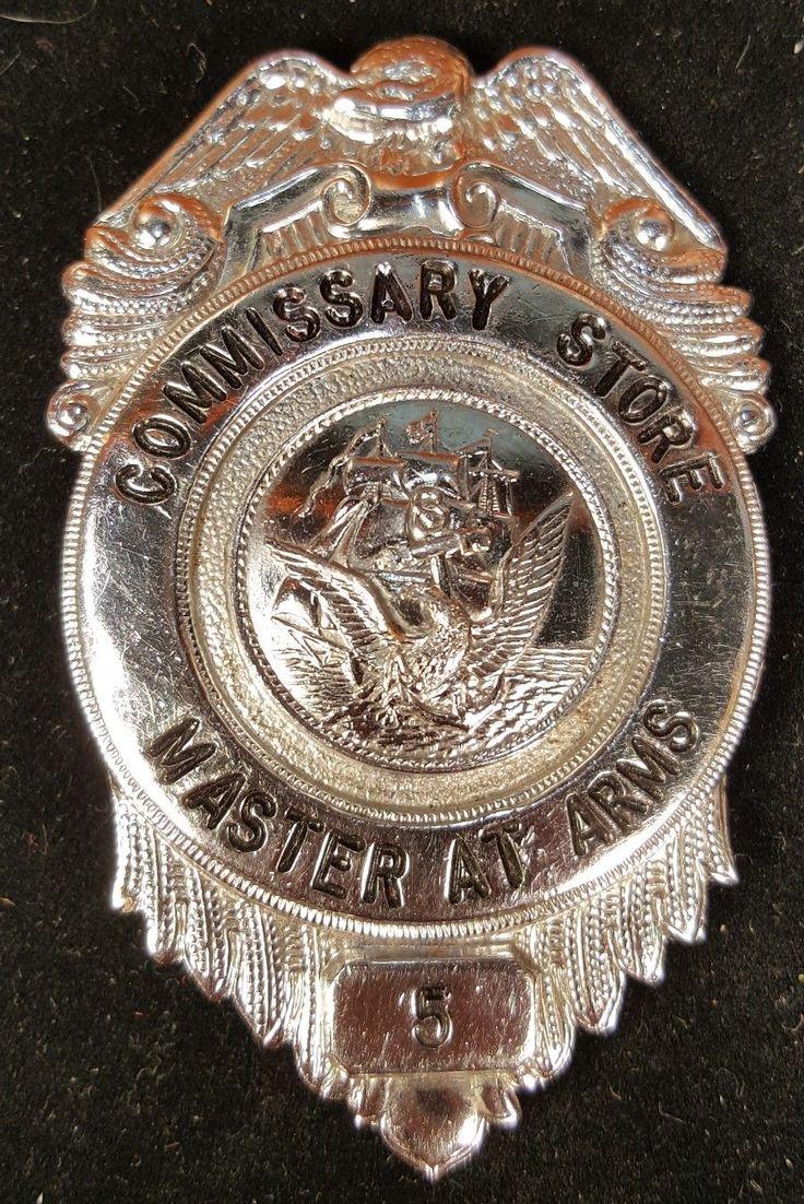 1095 best law enforcement images on pinterest law enforcement
