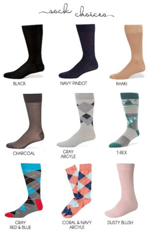 The 25 best cold feet ideas on pinterest groom wedding socks the 25 best cold feet ideas on pinterest groom wedding socks heartbreak poems and you ruined me junglespirit Images