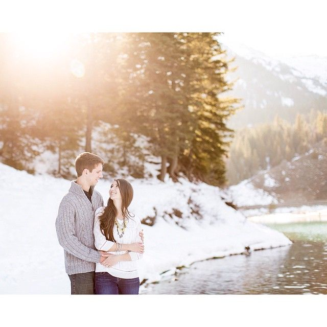 i love finding spots like this can t wait to shoot this couples formals in tucson az next month in 2020 photo scenes couple photos pinterest