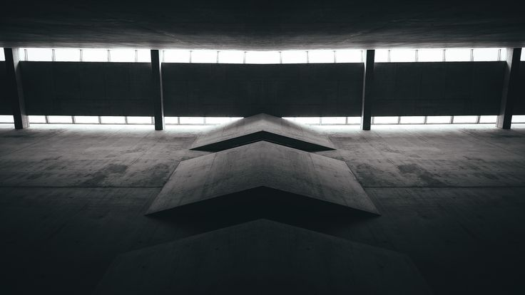 No Escape by Alexandru Crisan on Art Limited