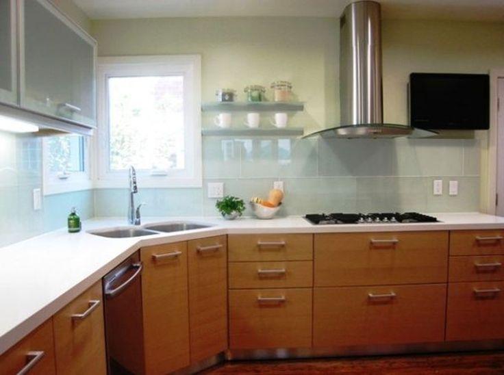 11 best corner sink images on pinterest | corner sink, corner
