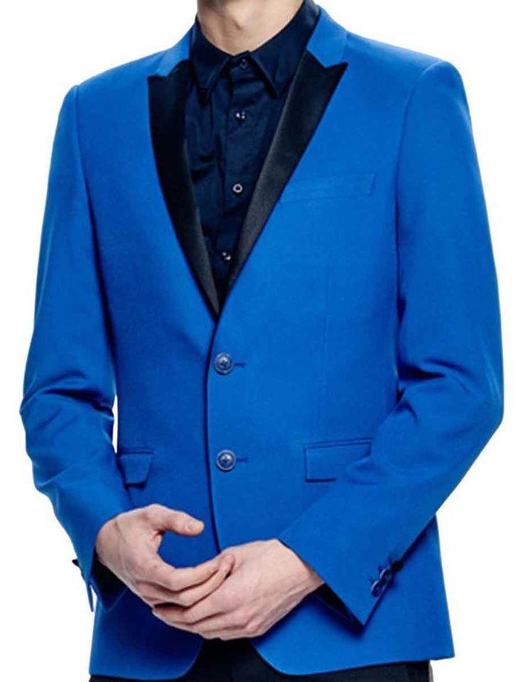 buy-tuxedo-jacket