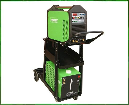 Latest welding machines are available in our stocks. Get new and advanced inverter welders at Everlast Welders in Canada.