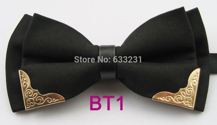 Cheap bow tie romper, Buy Quality bow ties designer directly from China tie leather Suppliers: Yibei ties - the best gift to your friends and yourself. WELCOMEShanghai Yibei Garment Co., Ltd., specializing in the