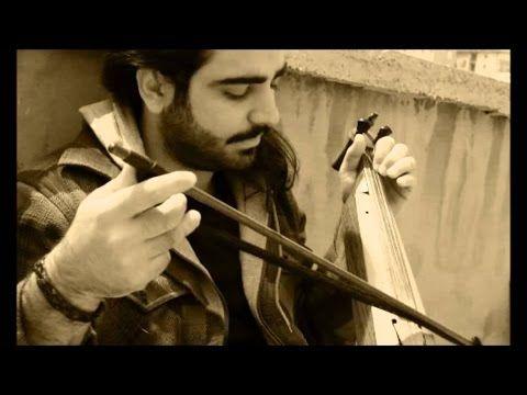 Selçuk Balcı - Anlatamam Derdimi - YouTube