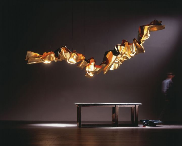 a0e2f823f5ff3a8bb46b2f61e75cc410--ingo-maurer-lighting-design.jpg & 66 best INGO MAURER images on Pinterest | Exhibitions Issey ... azcodes.com
