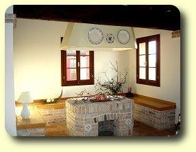 il fogher di http://www.agriturismocalealta.it/