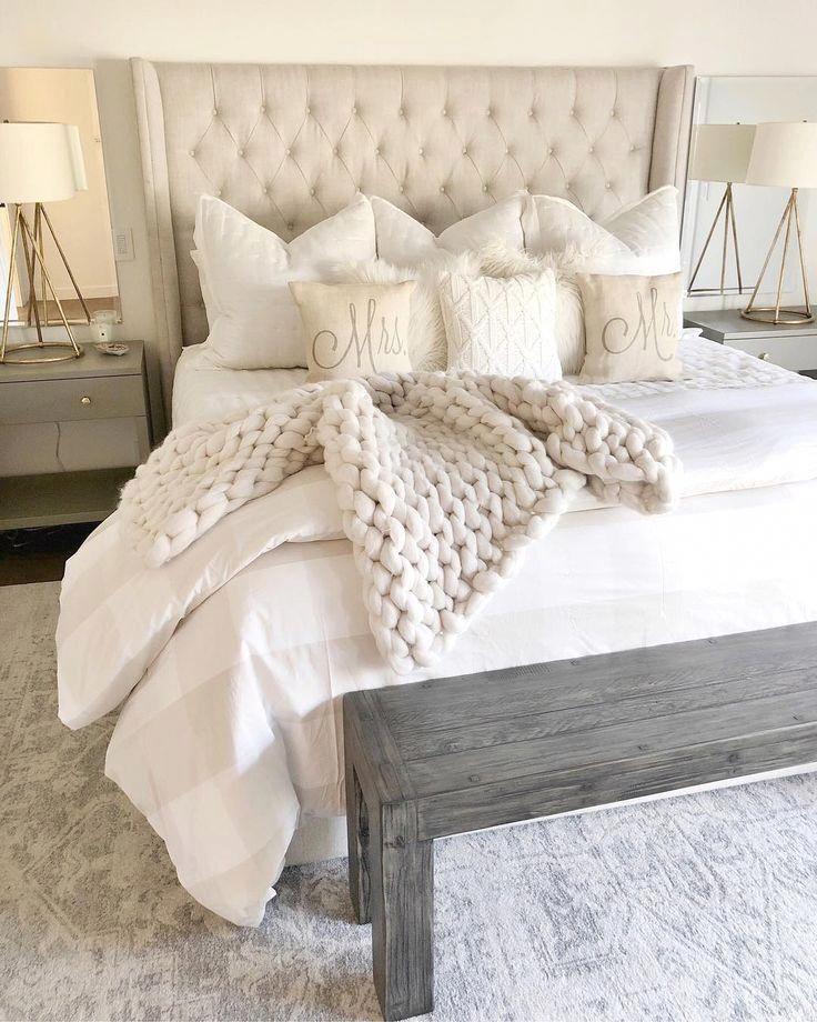 Bedding Trends Coupon Code Bestbeddingsetsbrands Favouritebedroomideas Home Decor Bedroom Bedroom Design Room Decor