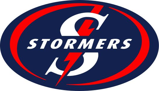 Logo Stormers Rugby.svg