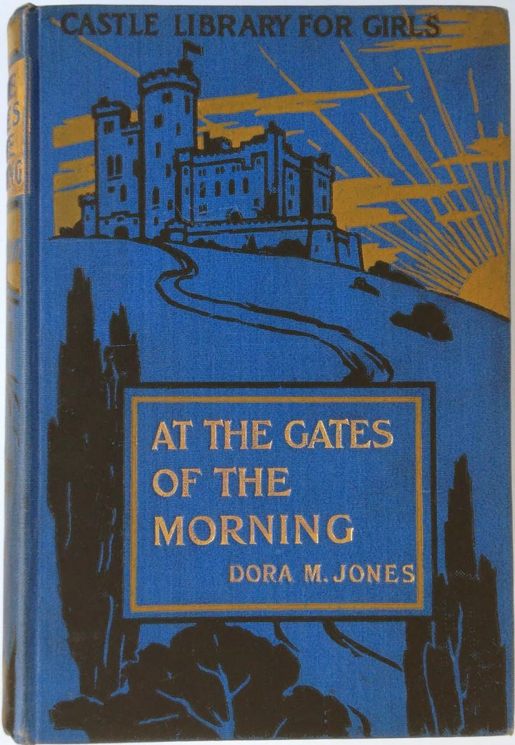 331 best Don\'t judge a book by it\'s cover images on Pinterest ...