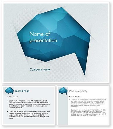 29 best power point images on pinterest | presentation layout, Powerpoint templates