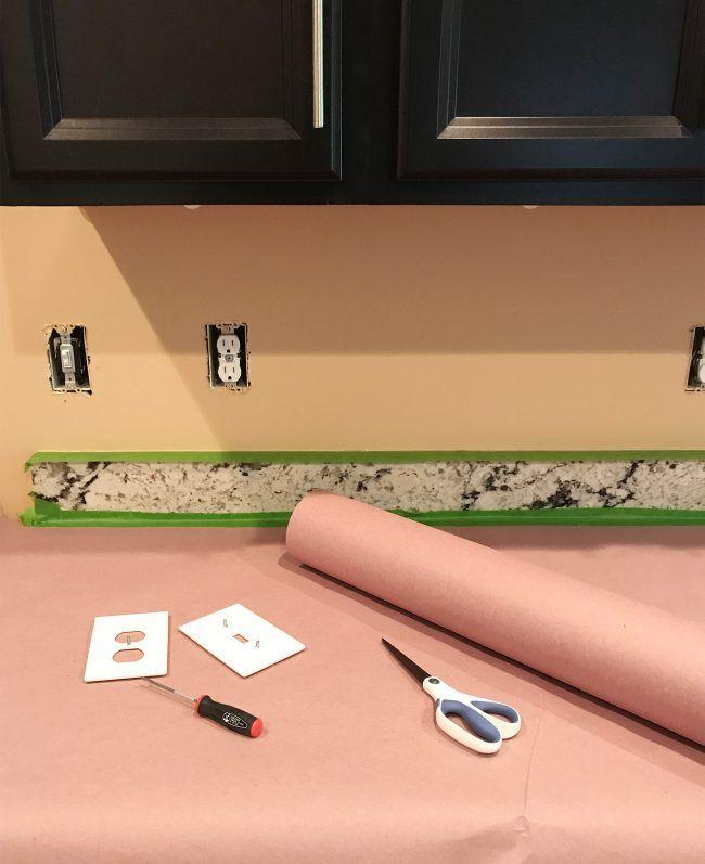 Best 25 Glass Tile Backsplash Ideas On Pinterest: Best 25+ Subway Tile Kitchen Ideas On Pinterest