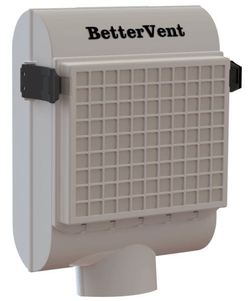25 Best Ideas About Indoor Dryer Vent On Pinterest