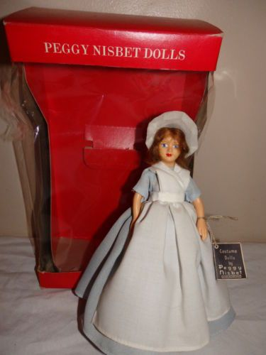 Peggy-Nisbet-Doll-Minutemans-wife-H815