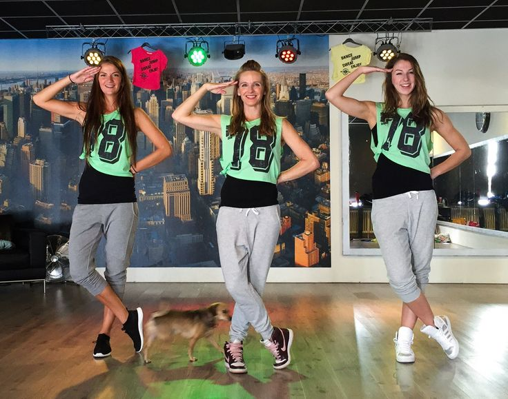 Wiggle Wiggle - Fulanito -  Fitness Dance Choreography BURN CALORIES QUICK WITH THIS ONE!!!