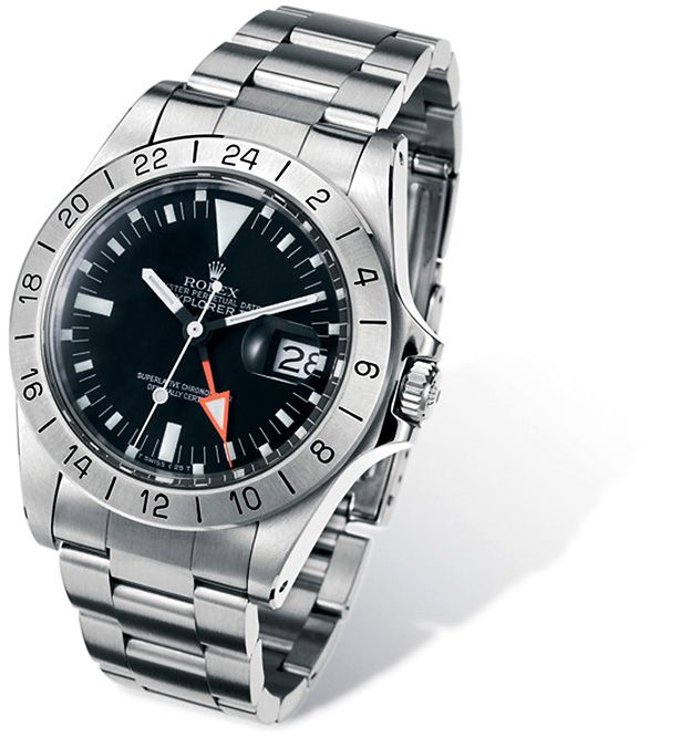 1000 ideas about rolex explorer on pinterest rolex