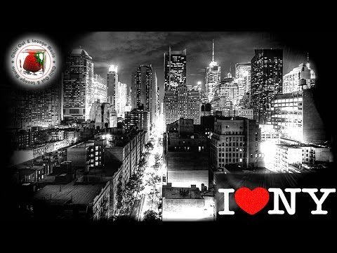 new york city metropolitan luxury chill out meditation buddha amp lounge bar music 2016 hd youtube