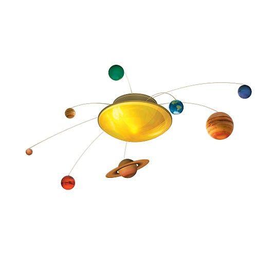 pin up solar system - photo #23