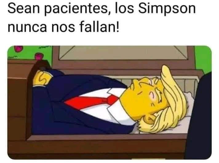 Pin By Nitza I Marin On Buen Humor Y Risas In 2020 Simpsons