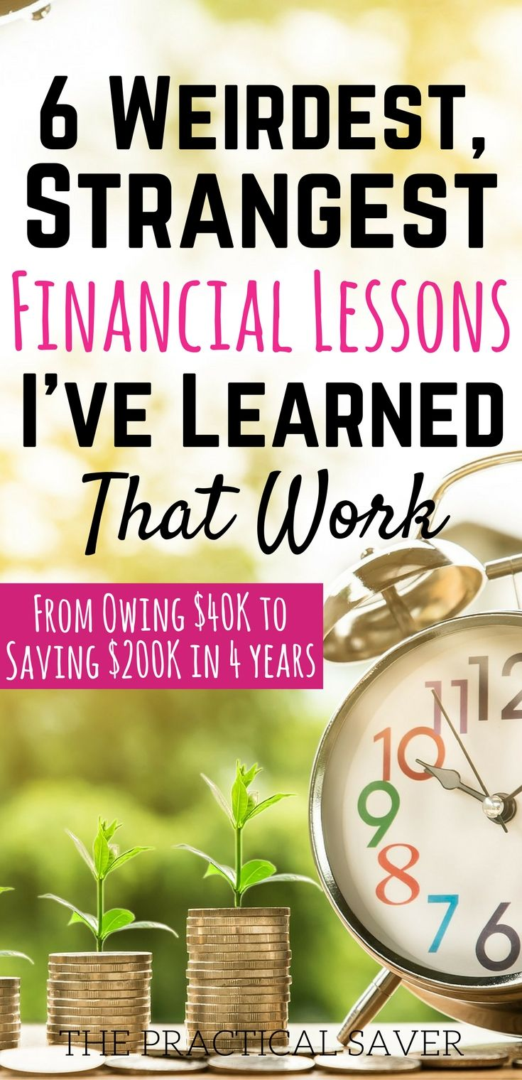 finance investing make money l personal finance tips l saving money tips for teens l frugal living for beginners tips l make money from online from home fast l debt pay off tips l paying bills organizer l paycheck budget l budget for beginners l investment ideas opportunities