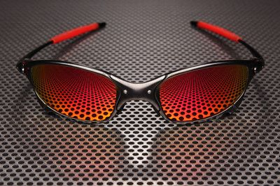 oakley glasses sunglasses anfw  Oakley X Men Sunglasses-  Just Awesome  Pinterest  Oakley sunglasses, To  share and Shops