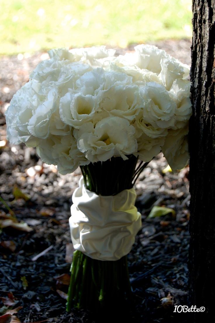 best wedding flower ideals images on pinterest wedding bouquets