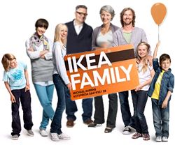 IKEA FAMILY bei IKEA Siegen - IKEA