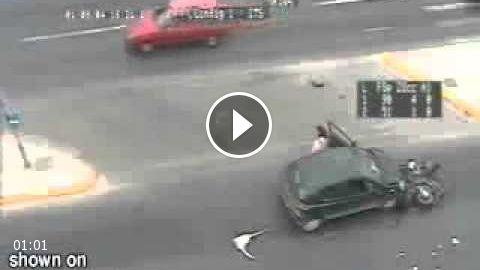 accident moto Low Quality File2HD com mp4   YouTube
