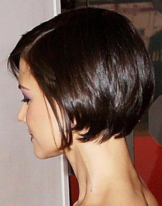 Katie Holmes Quick Hair Http Www Weddideas Com