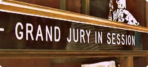 Grandy Jury Subpoenas Being Issued in University of Louisville Basketball Scandal