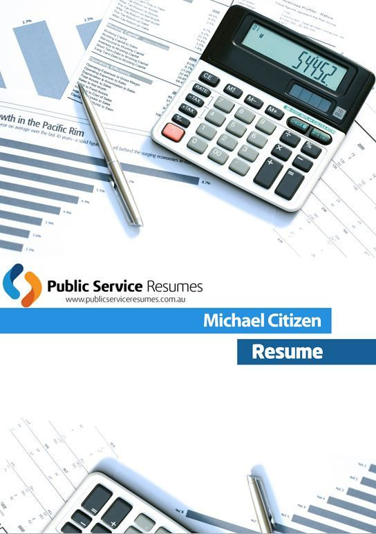 As an accounting student, recent graduate or a professional with existing, current or no Government working experience, a role within the Australian Government accounting and finance departments is a great way to make your mark, build professional skills and contribute to key Government priorities. The Australian Government are active in seeking talented individuals who are open minded to possibilities, such as economists, accountants, financial analysts, as well as a host of other…