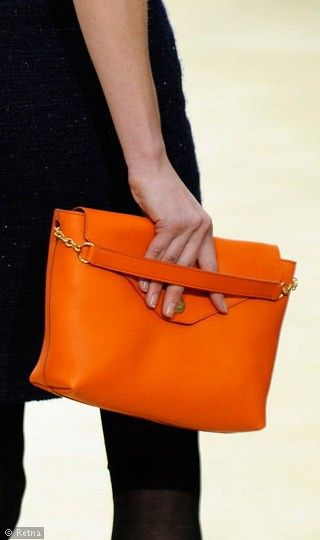 celine wallets for sale - low-cost Celine Hand bags for girls, trend Celine Hand bags web ...
