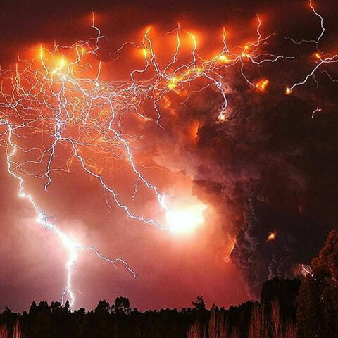92 best Scary storms images on Pinterest Nature Landscapes and