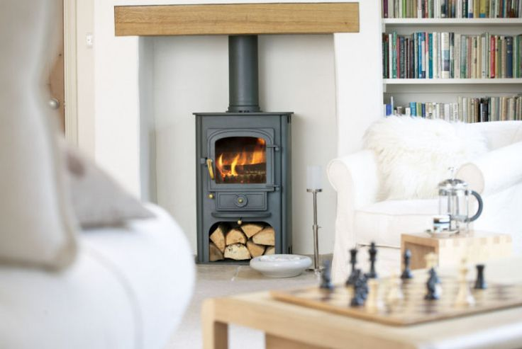 images of rooms with modern wood stoves | ... modern stove clearview have been at the cutting edge of stove design