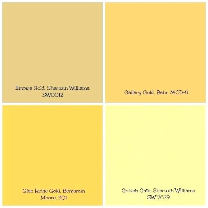 gold tone paint colors interior amazing best for walls on interior painting ideas color schemes id=93801