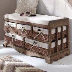 1000 ideen zu sitzbank polster auf pinterest decking. Black Bedroom Furniture Sets. Home Design Ideas