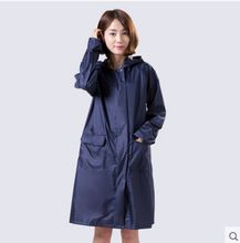http://fashiongarments.biz/products/2006-new-fashion-women-trench-raincoat-woman-rain-coat-girl-light-portable-capa-de-chuva-impermeable-rain-suits-regenjas-coat-2/,    Korean Style burberry_ womens 2006 New Fashion Women Trench Raincoat Woman Rain Coat Girl Light Portable capa de chuva impermeable rain suits regenjas coat  ,   , fashion garments store with free shipping worldwide,   US $39.68, US $33.73  #weddingdresses #BridesmaidDresses # MotheroftheBrideDresses # Partydress