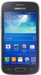 Update Samsung Galaxy Ace 3 GT-S7270 to Android 4.2.2 XXUANG1 [S7270XXUANG1]