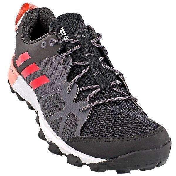 Adidas Kanadia 8 trail - Women\u0027s Trail Shoe