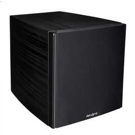 Velodyne Digital Drive Plus DD-10+ Subwoofer | The Listening Post Christchurch and Wellington