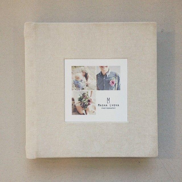 Фотокнига Фабрик #famebook #фотокнига #фотоальбом #photobook #weddingbook